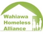 AB - WHA Logo