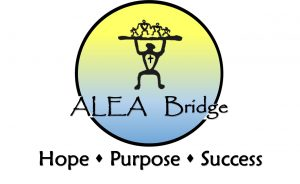 ALEA Bridge