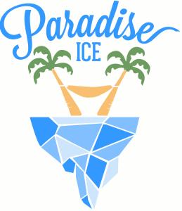 cropped-Paradise-Ice-Logo-blue-1-e1465641958614.png